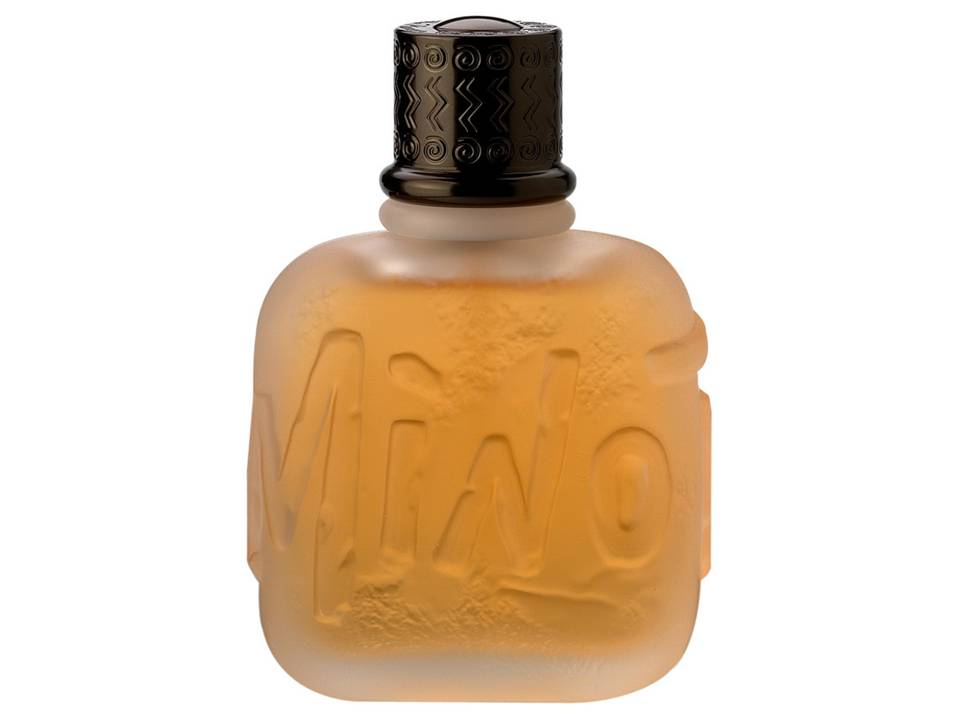 Minotaure Uomo by Paloma Picasso  EDT  NO TESTER 75 ML.
