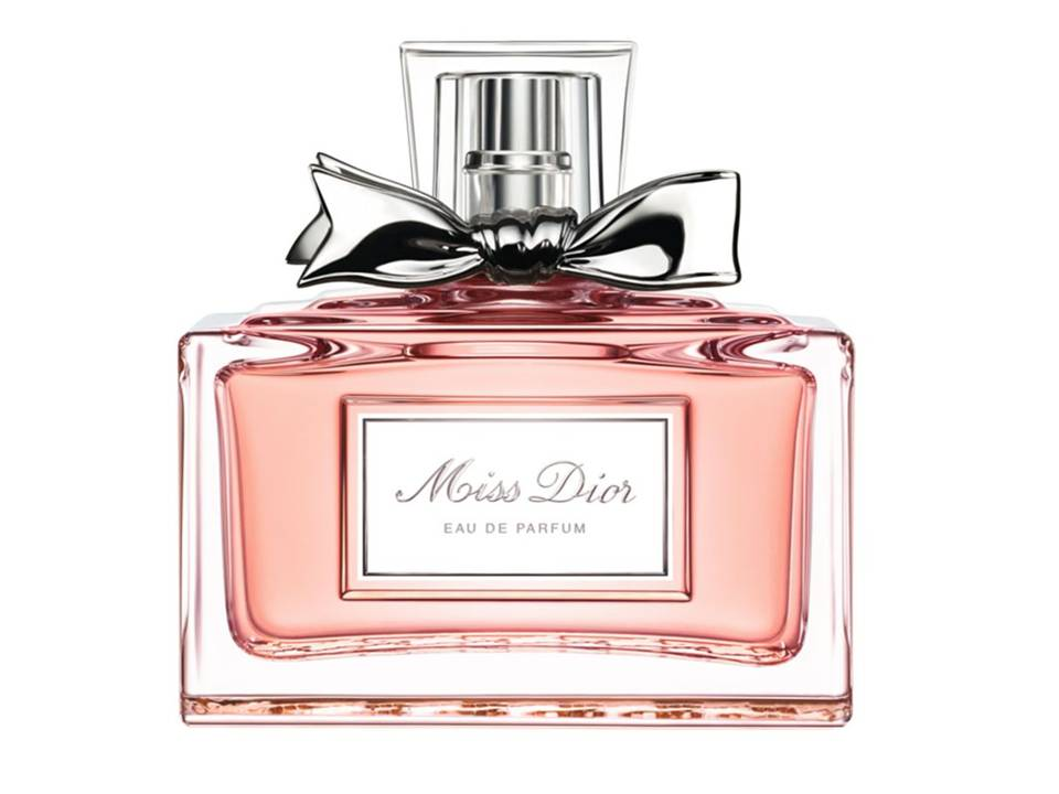Miss Dior   Eau de Parfum (2017) by Christian Dior EDP * 100 ML.