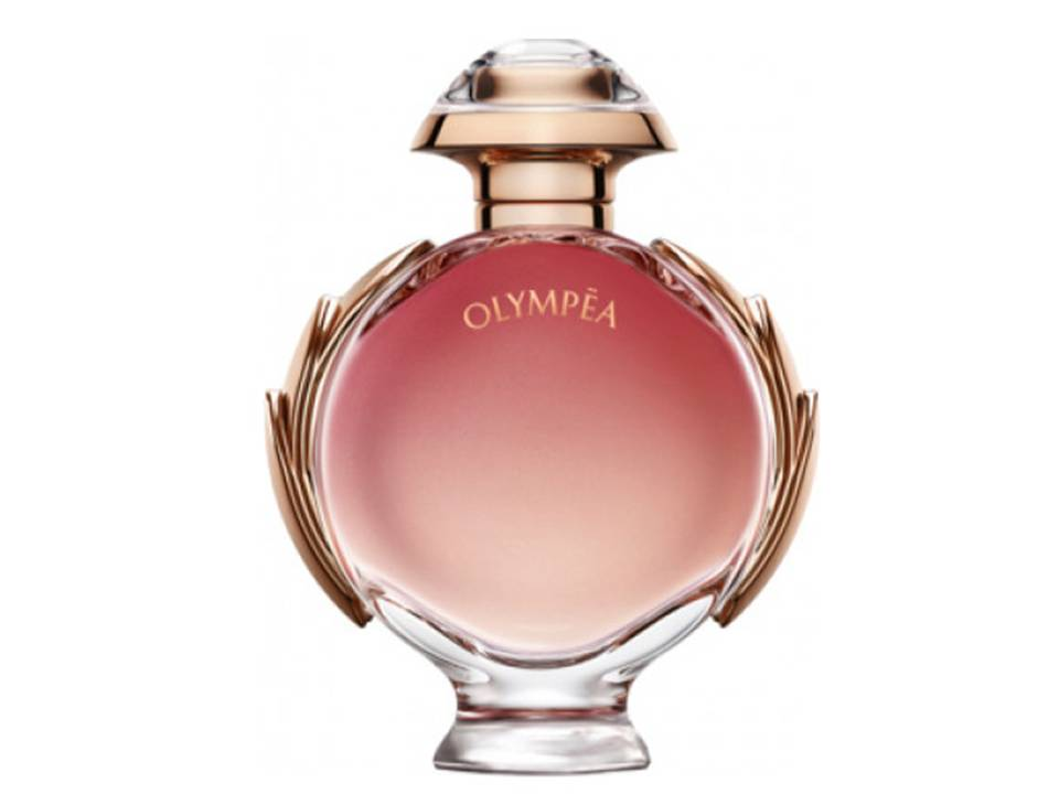 Olympea LEGEND Donna by Paco Rabanne EDP TESTER 80 ML.
