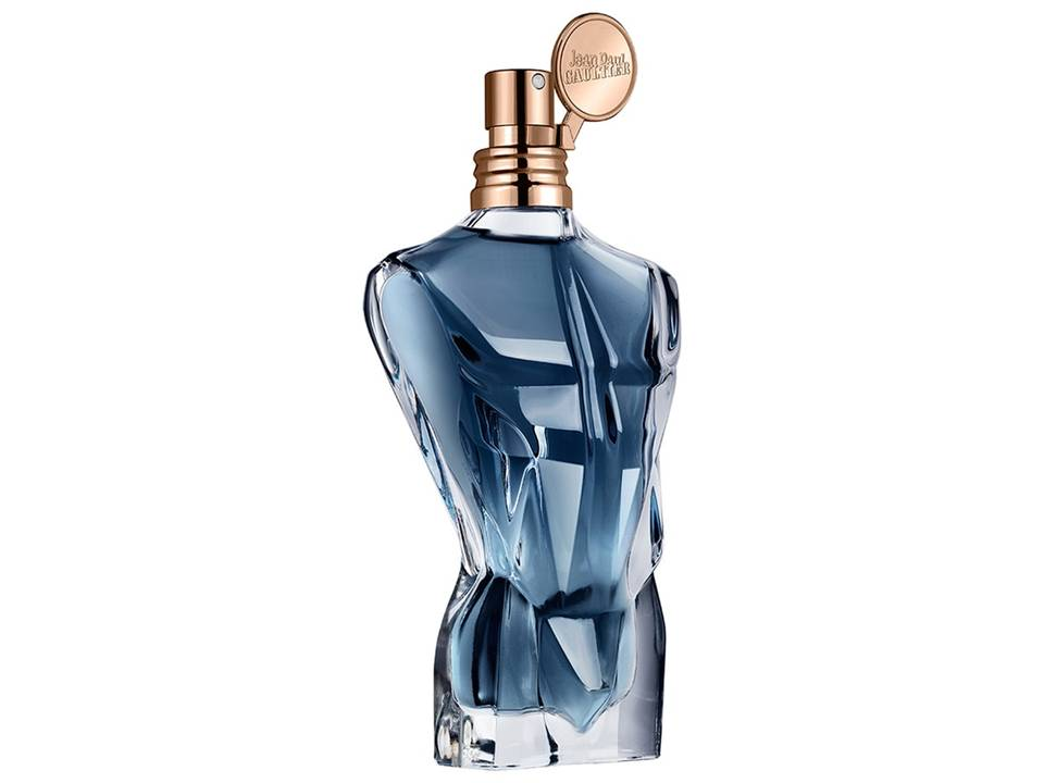 Le Male Essence de Parfum by JPG EDP INTENSE TESTER 125 ML.