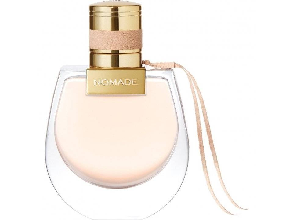 Nomade  Donna by Chloe EDP TESTER 75 ML.