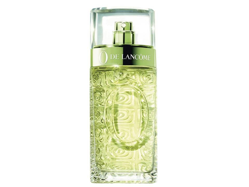 Ô de  Lancome Donna by Lancome EDT NO TESTER 75 ML.